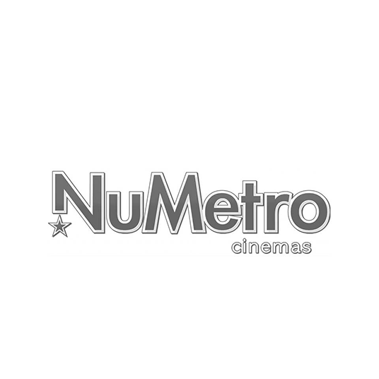 Numetro