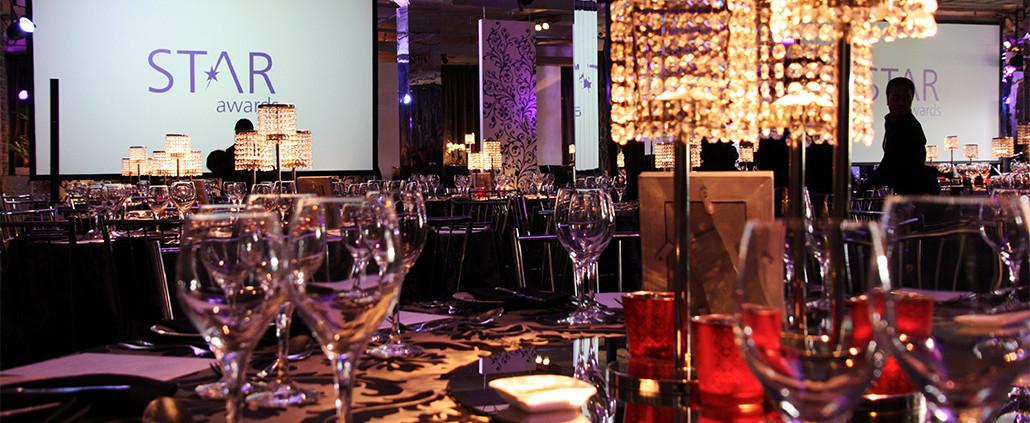 event, event management