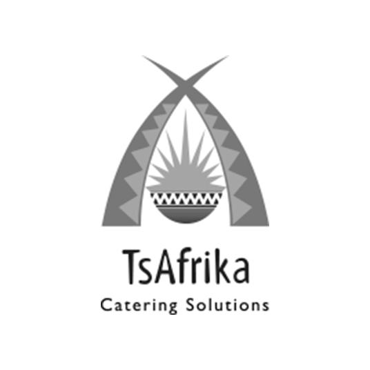 Ts Africa